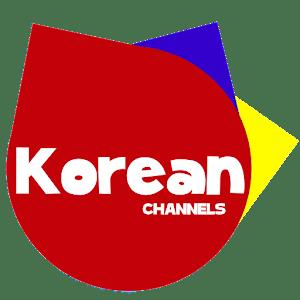 Korean Channels APK for Bluestacks  Download Android APK