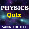 /APK_Physics-Quiz_PC,5165051.html