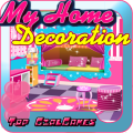 /APK_My-Home-Decoration-Game_PC,280498.html