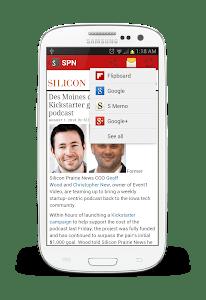 Silicon Prairie News screenshot 2