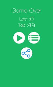 Freaking Maths - Math Game screenshot 2