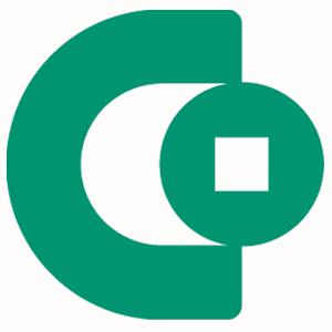 【免費財經APP】合作金庫銀行|線上玩APP不花錢-硬是要APP