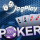 JagPlay Texas Poker Sur PC windows et Mac