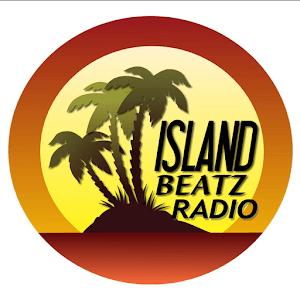 ISLAND BEATZ RADIO apk