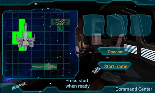 Space Battleships screenshot 10