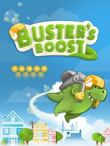Buster's Boost screenshot 6