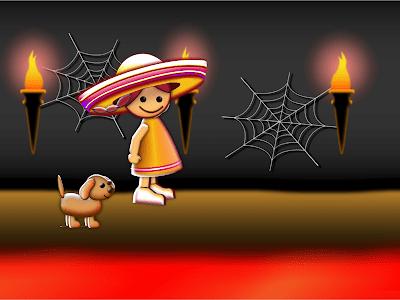 KidsCalculate Basis Rekenen screenshot 5