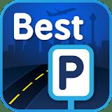 Best Parking - Find Parking