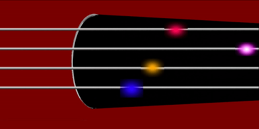 Play Real Cello APK