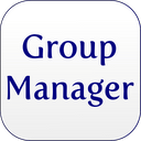Group Contact Manager APK