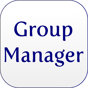 Group Contact Manager APK Download for Android