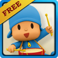 /Talking-Pocoyo-Free-para-PC-gratis,1539500/