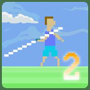 Javelin Masters 2 APK icon