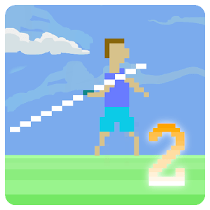 Javelin Masters 2 APK Download for Android