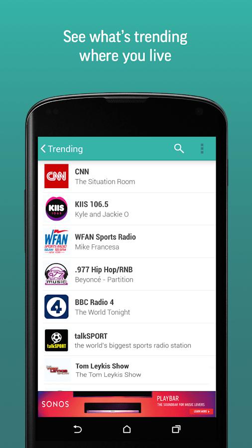 bbc asian network uk free internet radio tunein - 506×900