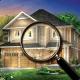 House Secrets Hidden Objects windows phone