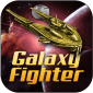 Galaxy Fighter -Save the World pour PC et Mac icône