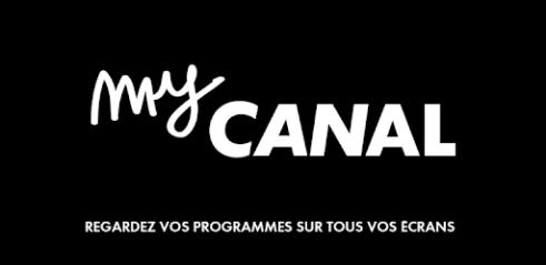 Avec Mycanal suivez les grands moments en live, retrouvez vos émissions en replay même hors connexion et découvrez nos recommandations