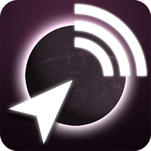 download SonicMaps Player apk
