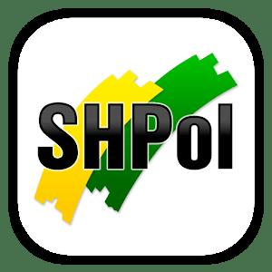 SHPol