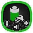 Battery Watch - Voice Alerts APK