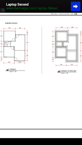 Download Autocad 2007 2D Google Play softwares