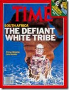 TheDefiantWhiteTribeTimeMagazine