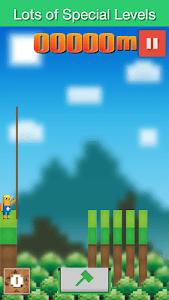 Bridge ME screenshot 3