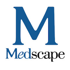 Medscape download latest