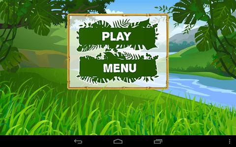 Monkey Donkey screenshot 10