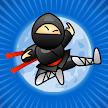 Sticky Ninja Missions APK