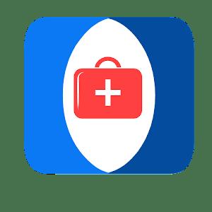 Lekarski egzamin (free)