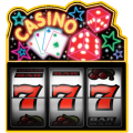 /APK_Slot-Casino_PC,29276143.html