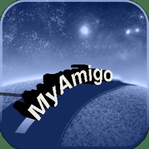 MyAmigo