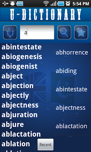 Download English Urdu Dictionary FREE Google Play softwares - aCEaWOlcPYWw | mobile9