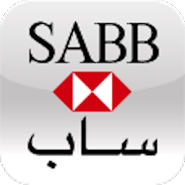 SABB Mobile 1 5 23 3 latest apk download for Android • ApkClean