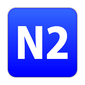 N2 TTS用追加声質データ(男声A)