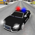 /APK_Police-Car-Racer_PC,1974622.html