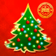 Xmas Cards for Chat - New Year windows phone