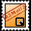 R2Mail2 APK