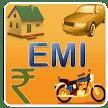 Loan EMI Calculator - Bank APK