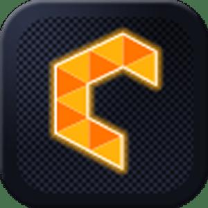 Citrine API