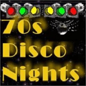 70s Disco Nights download