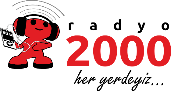 Radyo 2000 Fm screenshot 0