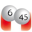 Lotto Statistik Österreich APK