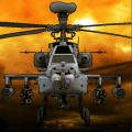 /APK_Combat-helicopter-3D-flight_PC,3464830.html