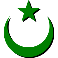 Qibla Compass download android