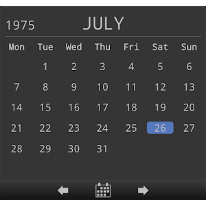 Calendget APK Download for Android