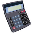 Math Calculator APK