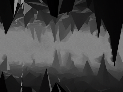 PolyFauna screenshot 2